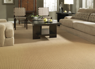 Infinity By Creative Elegance | Floors To Go - Virginia Beach, Va ...