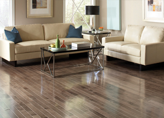 Mullican Solid & Engineered Hardwood | Floors To Go - Virginia Beach ...
