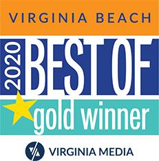 Best Of Virginia Beach 2020